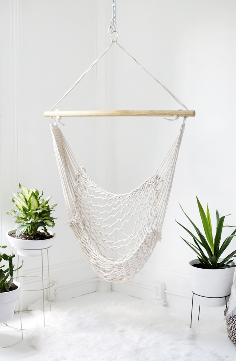 Diy Tomato Cage Plant Stand The Merrythought