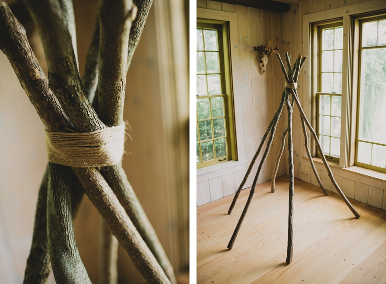 teepee diy the merrythought. Black Bedroom Furniture Sets. Home Design Ideas