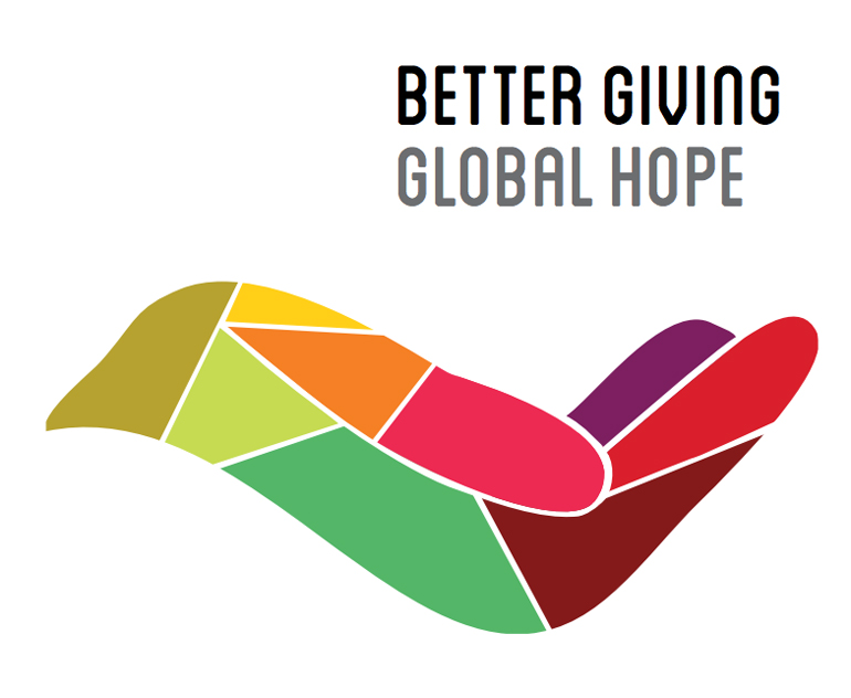 Betting Giving - Global Hope
