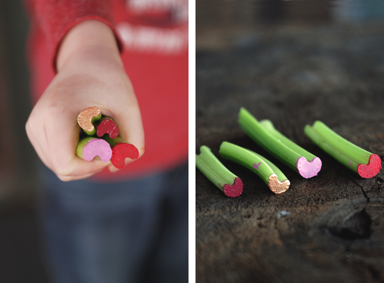 Celery Print Valentines @themerrythought
