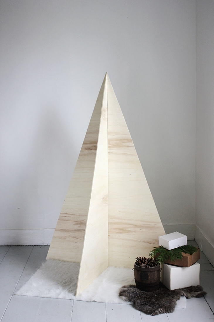 When Can Christmas Tree Be Put Up