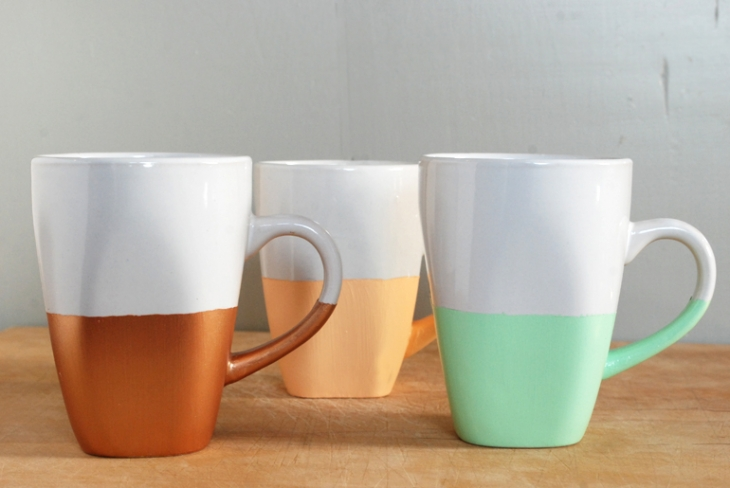 Diy paint dipped mugs the merrythought1(pp w730 h488)