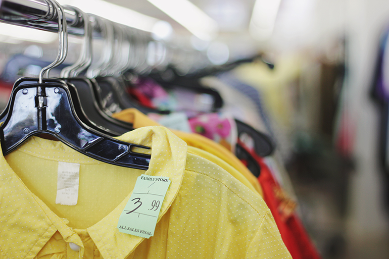 Online clothing stores В Clothes stores near me