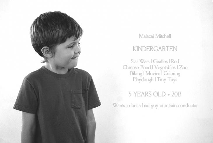 Malacai | The Merrythought