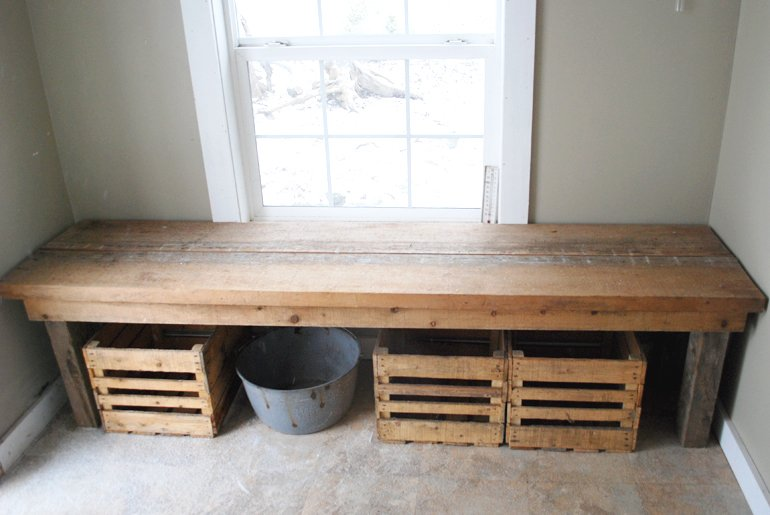 PDF Plans Rustic Bench Diy Download plywood table plans | sad46fbb