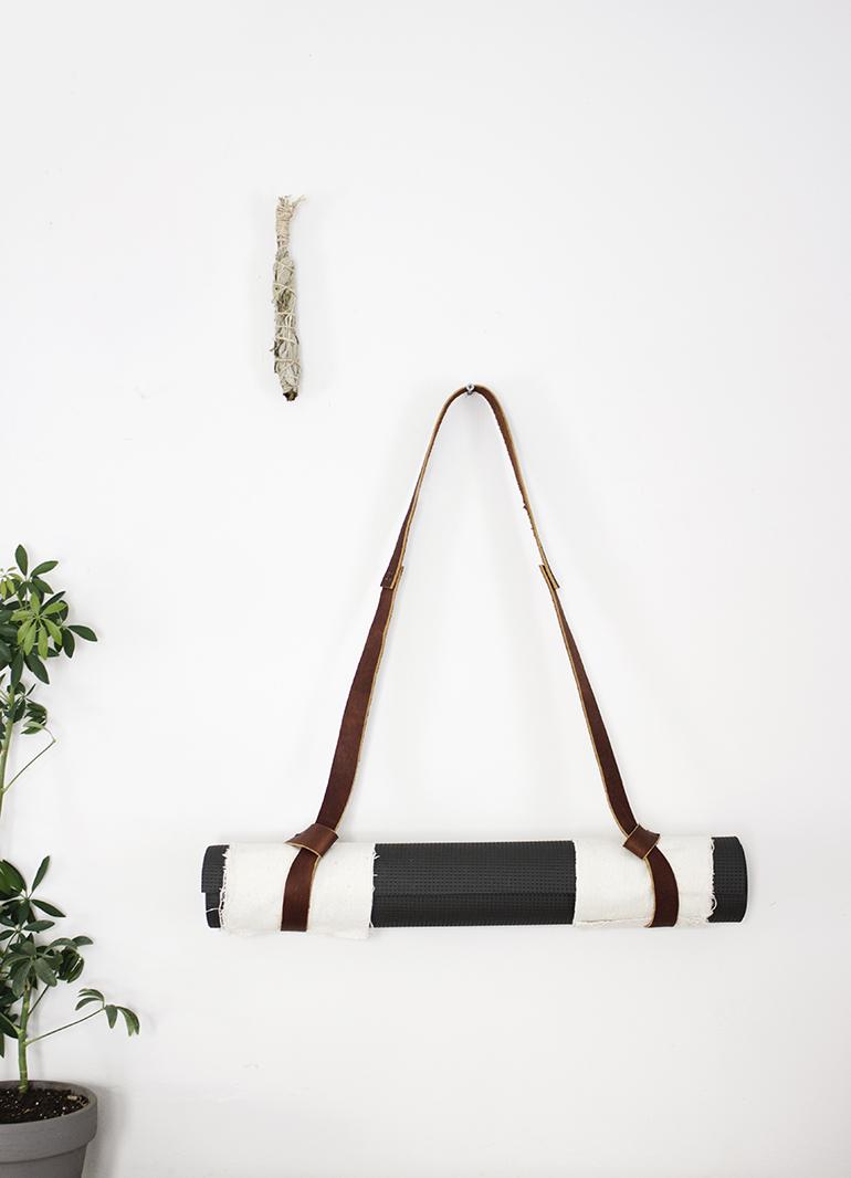 products mats yoga antigua straps bbae carrier mat strap goods vagabond